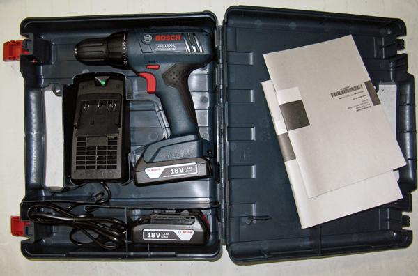 Bosch-GSR-1800Li.jpg